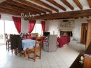 Maison 8 pièces Lépaud - Creuse - Limousin 240 m²