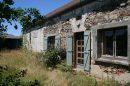 65 m² Échassières - Allier - Auvergne 4 pièces Maison