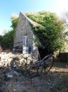 House 3 rooms Saint-Priest - Creuse - Limousin 72 m²