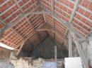 Maison 128 m² Teilhet - Puy de Dôme - Auvergne 5 pièces