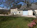 128 m² 5 pièces Maison Teilhet - Puy de Dôme - Auvergne