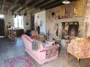 La Celle - Allier - Auvergne 1 pièces Maison 132 m²