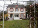 Maison  Chambon-sur-Voueize - Creuse - Limousin 5 pièces 70 m²