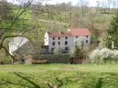 Maison 110 m² 6 pièces Tardes - Creuse - Limousin