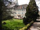 400 m² 13 pièces  Maison Pionsat - Puy-de-Dôme - Auvergne