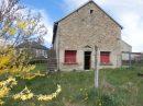 52 m² 2 pièces Maison Pionsat - Puy-de-Dôme - Auvergne