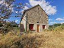 52 m² 2 pièces Pionsat - Puy-de-Dôme - Auvergne Maison