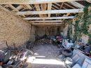 Bussière-Nouvelle - Creuse - Limousin Maison  5 pièces 130 m²