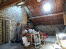 Bussière-Nouvelle - Creuse - Limousin 130 m² Maison  5 pièces