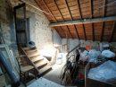 5 pièces  Bussière-Nouvelle - Creuse - Limousin Maison 130 m²