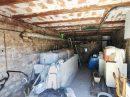 5 pièces  130 m² Bussière-Nouvelle - Creuse - Limousin Maison