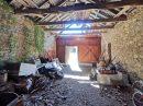 Bussière-Nouvelle - Creuse - Limousin 5 pièces 130 m² Maison