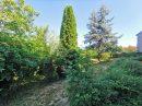 5 pièces 130 m²  Maison Bussière-Nouvelle - Creuse - Limousin