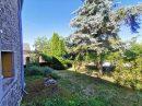 130 m² Maison 5 pièces Bussière-Nouvelle - Creuse - Limousin