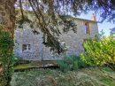 Bussière-Nouvelle - Creuse - Limousin 130 m² 5 pièces  Maison