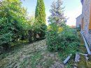 Maison  130 m² Bussière-Nouvelle - Creuse - Limousin 5 pièces