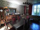 5 pièces Maison Bussière-Nouvelle - Creuse - Limousin  130 m²
