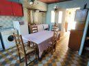 Maison  Bussière-Nouvelle - Creuse - Limousin 5 pièces 130 m²