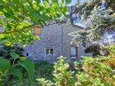 5 pièces Maison 130 m² Bussière-Nouvelle - Creuse - Limousin