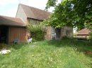 Maison 10 pièces Lussat - Creuse - Limousin 120 m²
