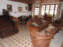 Maison 95 m² 4 pièces  Pionsat - Puy de Dôme - Auvergne