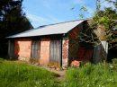 Commentry - Allier - Auvergne 80 m² 5 pièces Maison