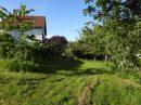 96 m² Maison  Saint-Gervais-d'Auvergne - Puy de Dôme - Auvergne 6 pièces