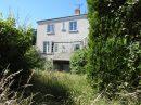 8 pièces 140 m² Maison  Pionsat - Puy de Dôme - Auvergne