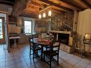 Maison 109 m² Virlet - Puy-de-Dôme - Auvergne 4 pièces