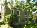 62 m² Maison Saint-Fargeol - Allier - Auvergne  4 pièces