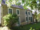 Maison 62 m² 4 pièces  Saint-Fargeol - Allier - Auvergne