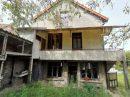Maison  Lapeyrouse - Puy de Dôme - Auvergne 6 pièces 115 m²