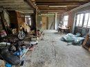 6 pièces 115 m² Maison Lapeyrouse - Puy de Dôme - Auvergne