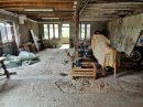 Maison 115 m² 6 pièces  Lapeyrouse - Puy de Dôme - Auvergne