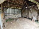 Maison 6 pièces Lapeyrouse - Puy de Dôme - Auvergne 115 m²