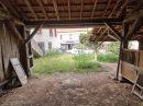 6 pièces Maison 115 m² Lapeyrouse - Puy de Dôme - Auvergne