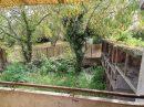 Lapeyrouse - Puy de Dôme - Auvergne 115 m² Maison 6 pièces