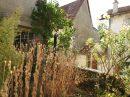 Maison 5 pièces Auzances - Creuse - Limousin  95 m²