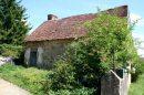 Maison  5 pièces Servant - Puy de Dôme - Auvergne 96 m²