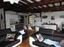 6 pièces Sauret-Besserve - Puy de Dôme - Auvergne 138 m² Maison