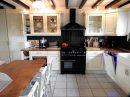 Maison 220 m² Tardes - Creuse - Limousin 9 pièces