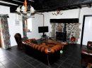Maison Tardes - Creuse - Limousin 9 pièces  220 m²