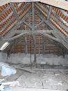 140 m² Maison Évaux-les-Bains - Creuse - Limousin 10 pièces