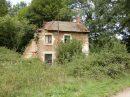 40 m² Charensat - Puy de Dôme - Auvergne 1 pièces Maison