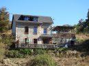 7 pièces  132 m² Maison Marcillat-en-Combraille - Puy de Dôme - Auvergne