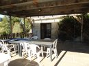 Marcillat-en-Combraille - Puy de Dôme - Auvergne 132 m²  7 pièces Maison