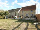 Maison 171 m² Tardes - Creuse - Limousin 8 pièces
