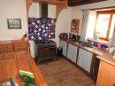 171 m² Maison 8 pièces  Tardes - Creuse - Limousin