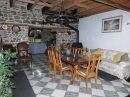 Maison 174 m² 7 pièces Auzances - Creuse - Limousin