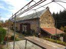 174 m² 7 pièces Maison Auzances - Creuse - Limousin